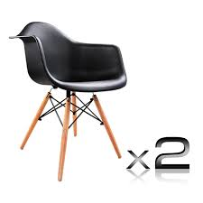 replica chairs and furniture available from buydirectonline com au