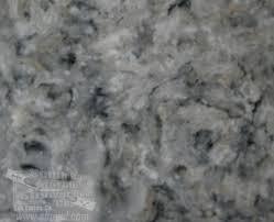 granite and marble belmont ca south bay marble u0026 shower door inc