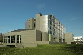 chambre des metiers luxembourg formation d auditeur qualité iso 9001 exemples et étude de cas