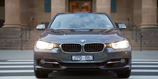 bmw 3 series or mercedes c class compact luxury comparison lexus is v bmw 3 series v audi a4 v