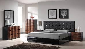 Modern Furniture Dallas Tx by Affordable Contemporary Furniture U2013 Modern House