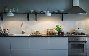 ikea kitchen lighting ideas illuminating kitchen lighting