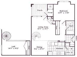 3d apartment floor plans 3d interactive floor plan valine