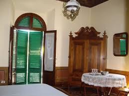 single room apartments elba residence porto azzurro