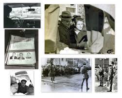 hillside strangler crime scene photos broom boston strangler newspaper articles pictures to pin on pinterest