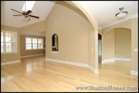 what of hardwood flooring is best for dogs