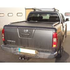 Truck Bed Bars Ford Ranger T6 2012 On Stainless Steel Side Bed Rails Bars Tie