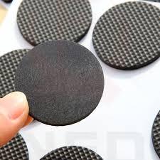 Sofa Scratch Protector Aliexpress Com Buy 24pcs Multifunction Self Adhesive Furniture