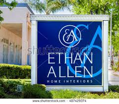 ethan allen home interiors ethan stock images royalty free images vectors