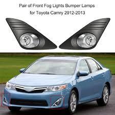 cheap toyota online get cheap fog lights camry aliexpress com alibaba group
