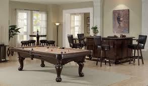 billiard tables aqua leisure plus