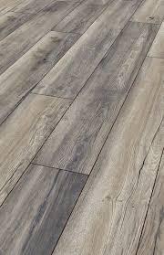 Trento Laminate Flooring My Floor Laminate Flooring Villa Ac5 12 Mm Deck Trade