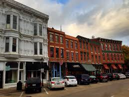 Galena Illinois Top 10 Things To Do And See In Galena Illinois
