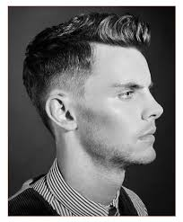 asian men haircuts together with black male haircut 2017 mens haircut pinterest together with asian mens hairstyle all in