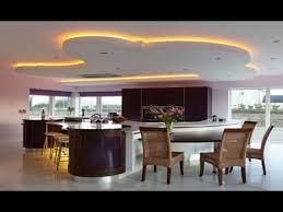 decoration en cuisine decoration cuisine faux plafond