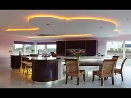 plafond de cuisine decoration cuisine faux plafond