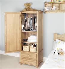 furnitures ideas amazing nursery armoire target baby armoire
