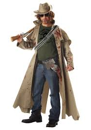 halloween costume womens zombie hunter costume zombie halloween costumes