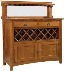 Vertical Bar Cabinet Ideas Wine Bar Hutch Vertical Wine Rack Wine Hutch