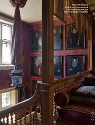interior inspirations of the day anouska hempel and mark