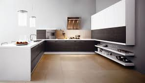 modern apartment kitchens kitchen room 2017 cool modern apartment kitchen with l shape