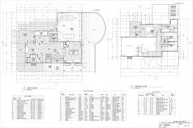 hammersmith apollo floor plan awesome nia floor plan ideas flooring u0026 area rugs home flooring