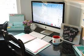 Modern Computer Desk by Modern Martha Stewart Office Binder With Modern Computer Ideas