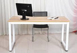 table bureau bois bureau en bois pas cher m30003196977 1 beraue agmc dz