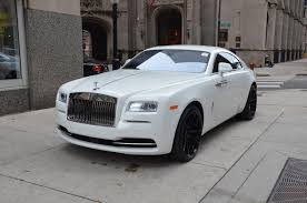 rolls royce wraith wedding vehicles of the day pinterest