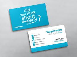 Business Card Template Online Business Card Template Online Business Card Templates Free