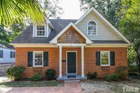 Seven Oaks Apartments Durham Nc by Getimage Ashx Rid U003d37 U0026uid U003d2152644 U0026inum U003d1 U0026newwidth U003d362 U0026newheight U003d0 U0026profilepic U003dfalse