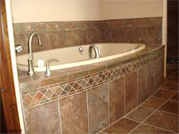 bathroom surround tile ideas bathroom surround ideas 3greenangels