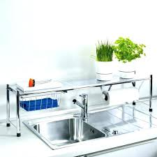 Bathroom Shelves Target The Kitchen Sink Shelf Kitchen Shelves Target Corner Shelf
