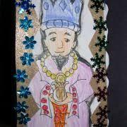 wise men coloring sternsinger wise men drie koningen reyes