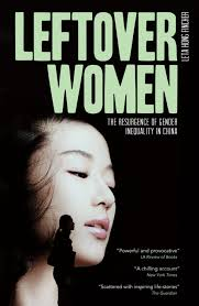 women in the new asia