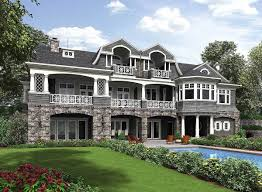 8000 sq ft house plans with photos bedroom 5 baths 7535 total