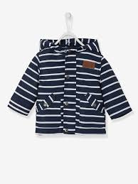 canap molletonn 17 best esprit marin images on stripes tunics and bebe