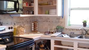 Cabinet Hinges Home Depot Kitchen Kitchen Knobs Amazing Kitchen Cabinet Hinges For Home