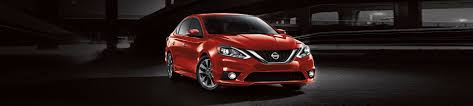 nissan altima for sale red deer used car dealer in huntington station long island queens ny