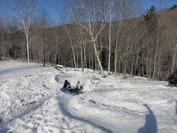 winter playground habitat kids vt small people big ideas