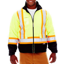 work king 5 in 1 jacket u2013big u0026 tall jcpenney