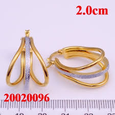 wedding gift indonesia 66 best earrings for women s and girl s images on 18k