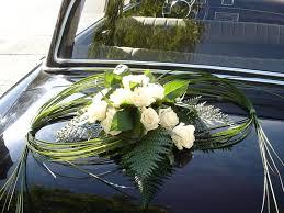 hochzeitsdekoration auto hochzeit floristik gärtnerei geschenksartikel südtirol