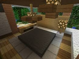 minecraft bedroom ideas minecraft bedroom designs ideas for bedrooms maxresdefault