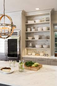 home paint color ideas with pictures berkshire hathaway