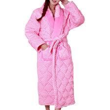 robe de chambre matelass馥 robe de chambre matelass馥 femme 28 images robe de chambre