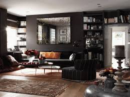 what color to paint a small dark living room aecagra org