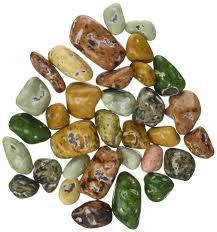 edible rocks chocolate river stones 1lb bag chocolate