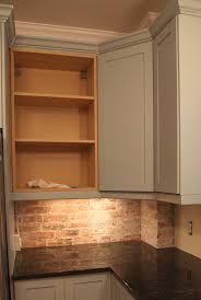 under kitchen cabinet lighting options kitchen light seductive ikea kitchen drawer lighting ikea