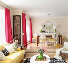 57 best my house in the country images on pinterest my house
